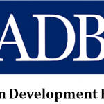 ADB approves Rs 2.5 mn in technical assistance for biofuel development in India