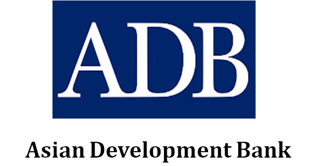 ADB approves Rs 2.5 mn in technical assistance for biofuel development in India_40.1