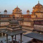 Gwalior, Orchha in UNESCO world heritage cities list