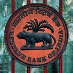 RBI cancels licence of Maharashtra-based Karad Janata Sahakari Bank