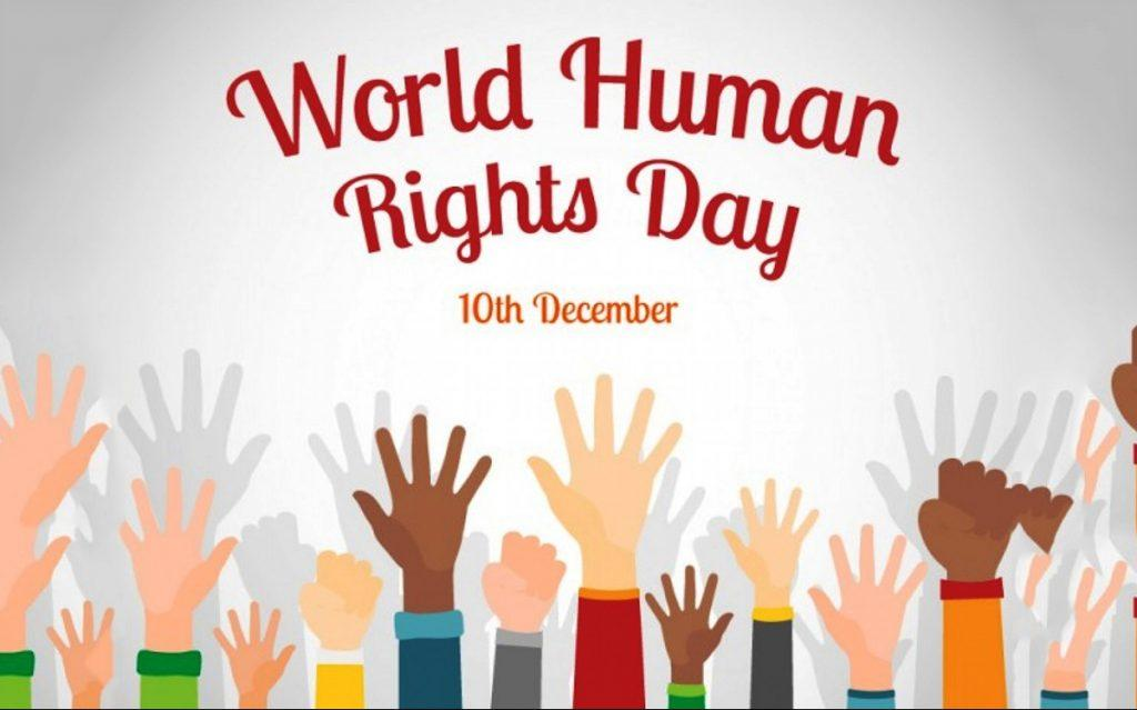 World Human Rights Day: 10 December_40.1