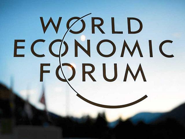 World Economic Forum 2021 to be held in Singapore_40.1