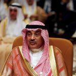 Kuwait emir reappoints Sheikh Sabah Al-Khalid as prime minister