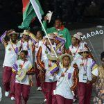 Madagascar replaces Maldives as host of 2023 Indian Ocean Island Games