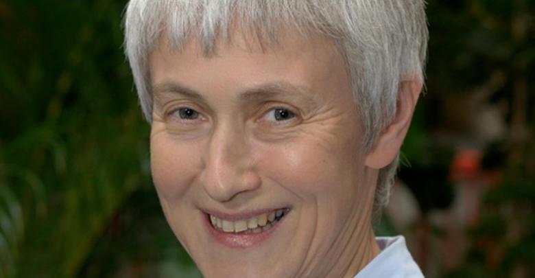 Zena Wooldridge Elected As World Squash Federation President_40.1