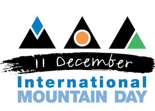 International Mountain Day: 11 December_40.1