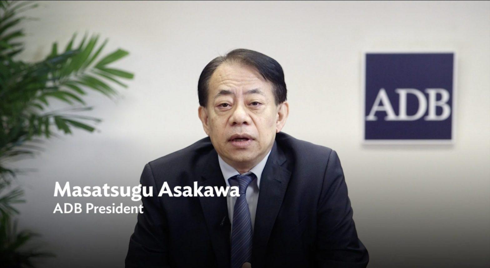 """ADB launches $9 bn """"APVAX"""" for Developing Countries_40.1"""