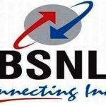 BSNL launches World's 1st Satellite-based Narrowband-IoT Network