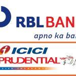 RBL Bank, ICICI Prudential join hands for Bancassurance partnership