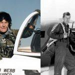 1st man to fly faster than speed of sound Chuck Yeager passes away