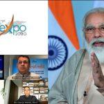 PM Modi delivers inaugural address at FICCI's 93rd Annual General Meeting