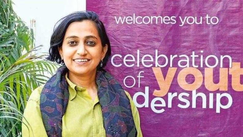 Ashraf Patel wins Social Entrepreneur of the Year Award – India 2020_40.1