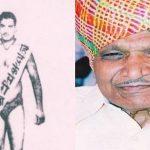 'Hind Kesari'-winning wrestler Sripati Khanchanale passes away