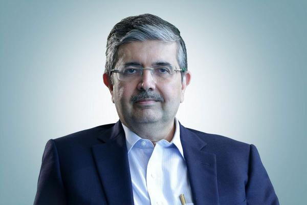RBI re-appoints Uday Kotak as MD of Kotak Mahindra Bank_40.1