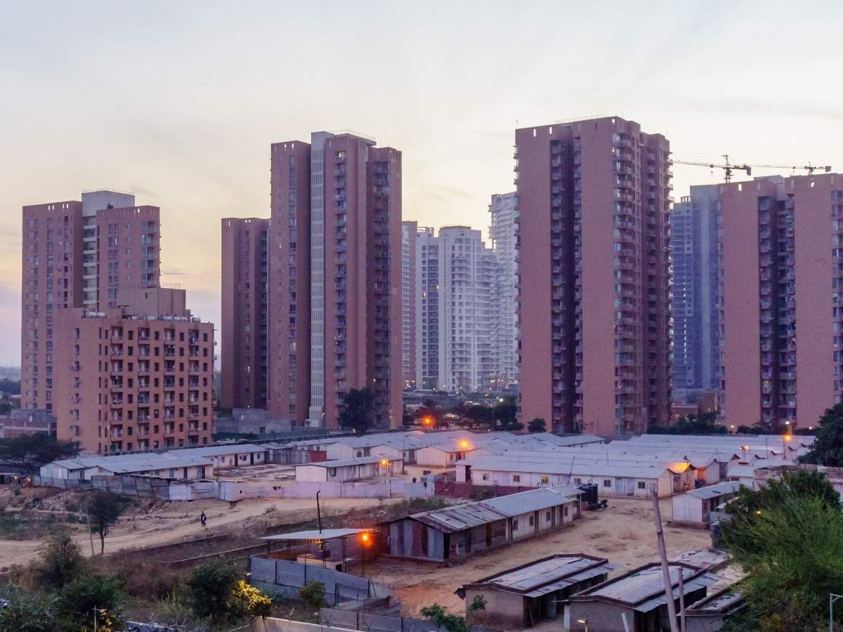 Maha Govt introduces Unified Development Control Rules for Real Estate_40.1