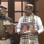 Om Birla releases book on 19th anniversary of Parliament attack