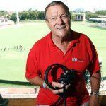 Former Australian Test cricketer all-rounder Eric Freeman passes away