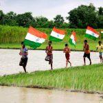 India ranks 131 in Human Development Index 2020