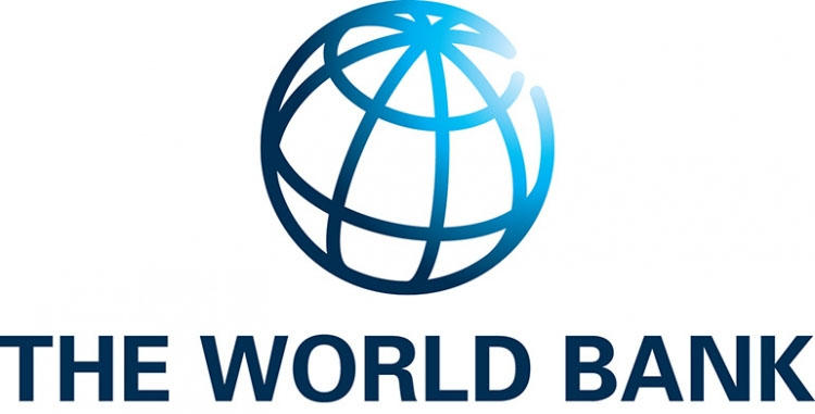 India and World Bank sign $400 million project to protect India's poor_40.1