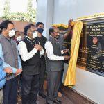 ISRO sets up dedicated control centre 'NETRA' for SSA