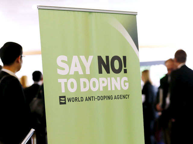 India pledges USD 1 million to WADA to support Clean Sport_40.1