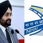 NHAI chairman Sukhbir Singh Sandhu gets six months extension