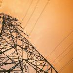 ADB and India sign $300 million loan to upgrade power projects in UP