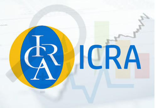 ICRA Projects Indian economy to contract 7.8% in FY21_40.1