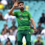 Mohammad Amir announced his retirement from international cricket