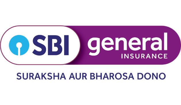 SBI General Insurance, IntrCity RailYatri partner to offer ₹5L travel cover_40.1