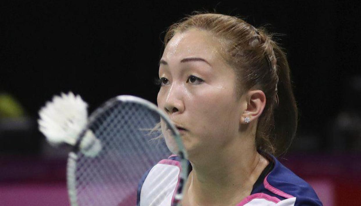 Mauritian badminton player Foo Kune banned for two years by CAS_40.1
