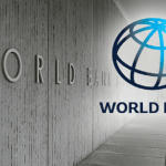 World Bank approves several projects to support development in India