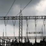 India's 1st CoE for Skill Development in Power Sector inaugurated in Gurugram