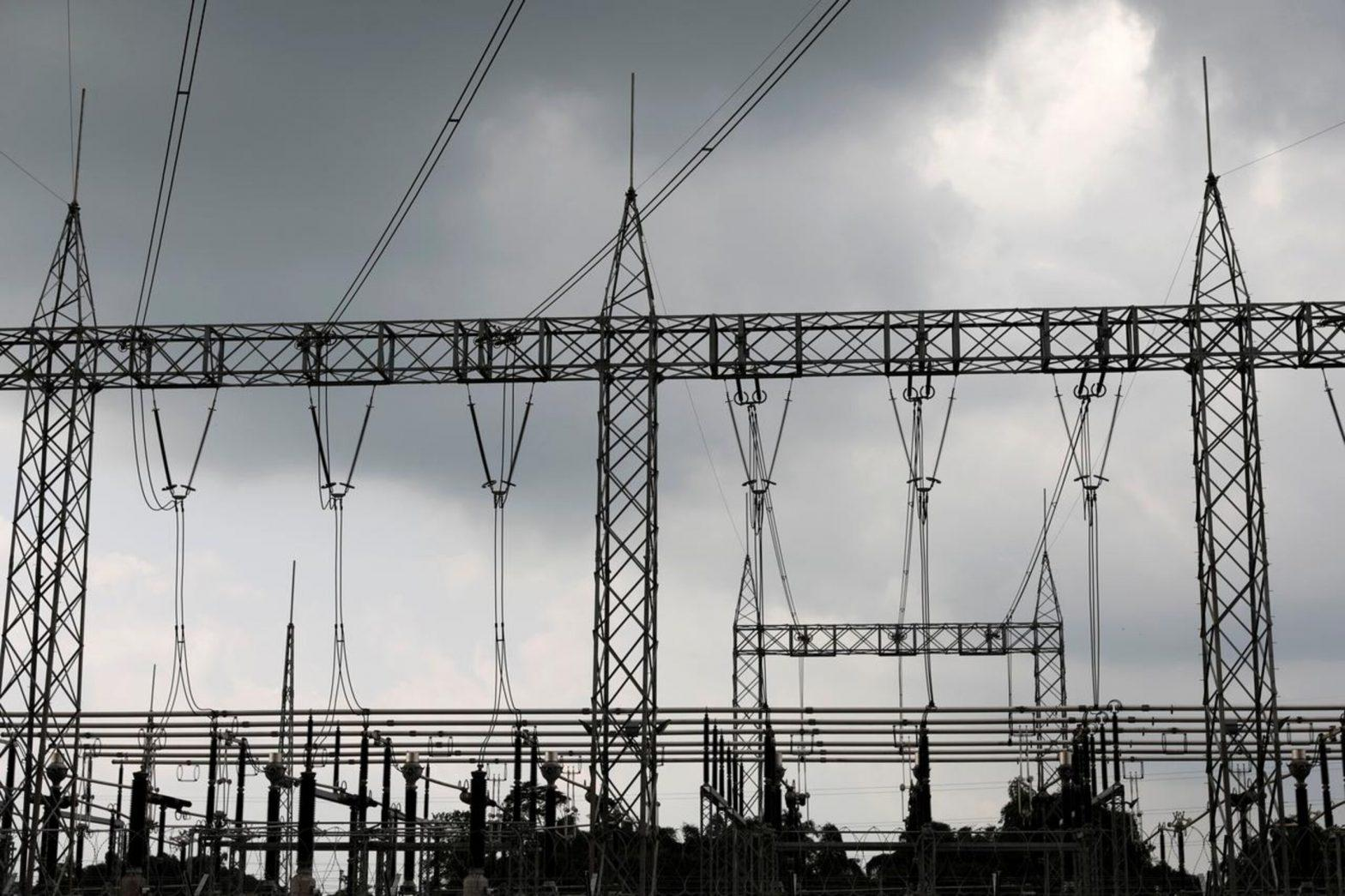India's 1st CoE for Skill Development in Power Sector inaugurated in Gurugram_40.1