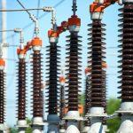 """GoI notifies new """"Electricity (Rights of Consumers) Rules, 2020"""""""