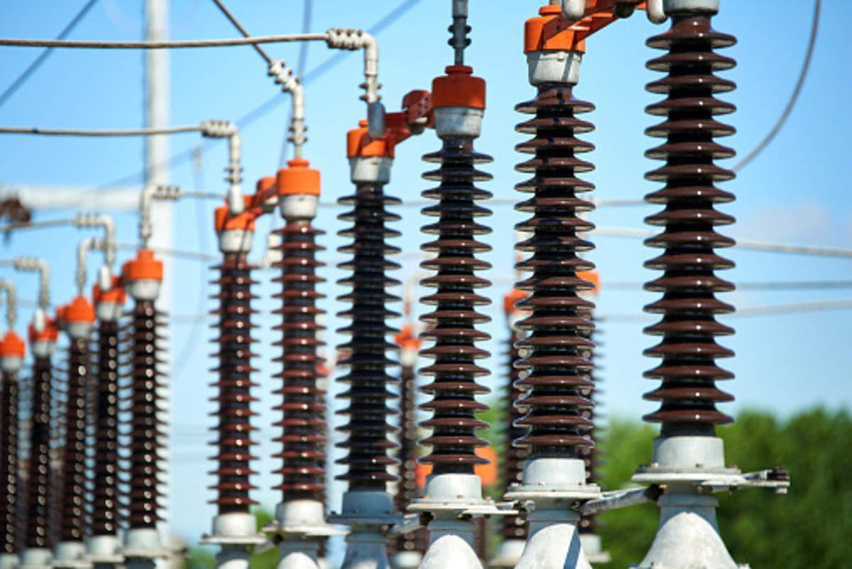 """GoI notifies new """"Electricity (Rights of Consumers) Rules, 2020""""_40.1"""