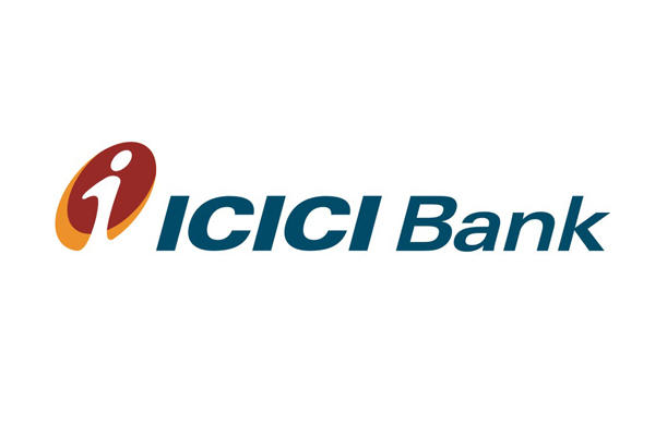 ICICI Bank launches online portal 'Infinite India'_40.1