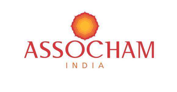 Vineet Agarwal takes over as new Assocham President_40.1