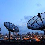Cabinet approves 100% FDI in DTH services