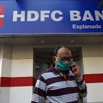 HDFC Bank ranks top among 100 BFSI Firms in India