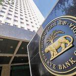 RBI cancels the Licence of the Subhadra Local Area Bank, Maharashtra