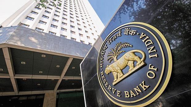RBI cancels the Licence of the Subhadra Local Area Bank, Maharashtra_40.1