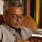 Legendary Urdu poet Shamsur Rahman Faruqi passes away