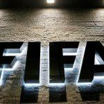 FIFA cancels next year's U-20, U-17 World Cups