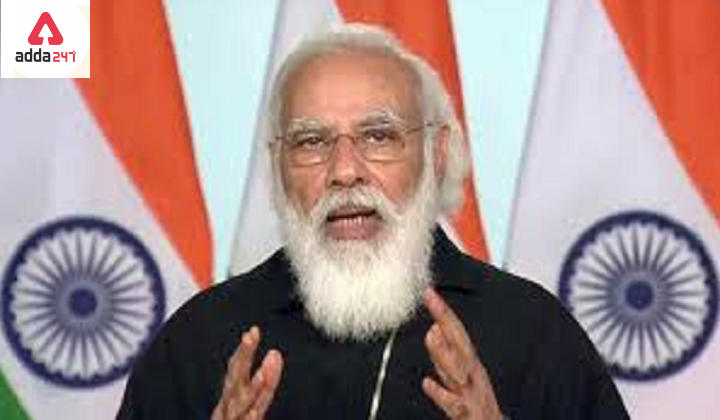 PM to inaugurate 'New Bhaupur- New Khurja section' of Eastern Dedicated Freight Corridor (EDFC)_40.1