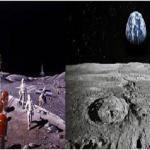 US plans to set up a Nuclear Reactor on Moon