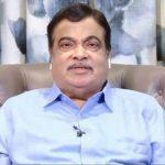 Nitin Gadkari announces Multi-Model Logistics Park in Assam's Silchar