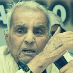 Late Justice Rajindar Sachar's Autobiography: 'In Pursuit of Justice'