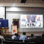 India's 1st Testbed TiHAN launched at IIT Hyderabad
