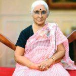 Veteran broadcaster Indira Joseph Venniyoor passes away